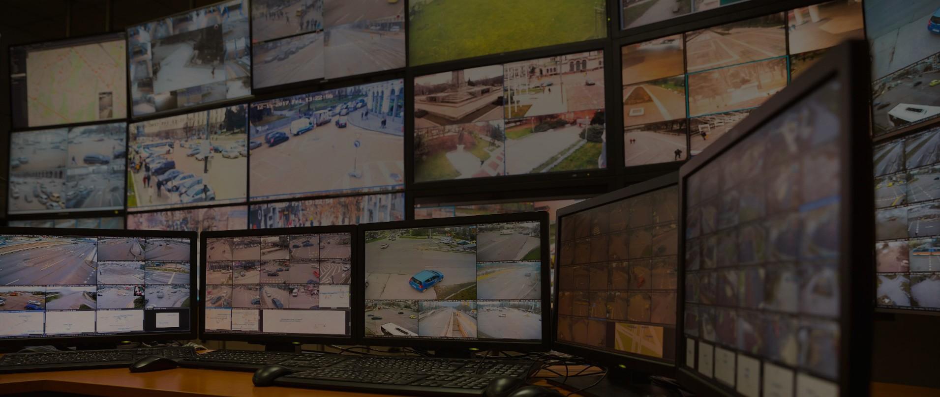 ICS | A Leading AV Installations Company in the US