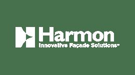 ICS Partners | Harmon
